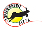 Speed Rabbit Pizza Paris Saint-Michel
